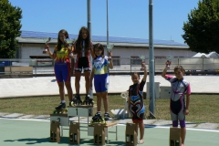 TrofeoPianello_2011_0024