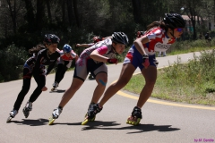 TrofeoMarinoDiGrosseto2012_007