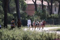 TrofeoMarinoDiGrosseto2012_009