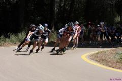 TrofeoMarinoDiGrosseto2012_012