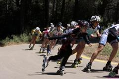 TrofeoMarinoDiGrosseto2012_016