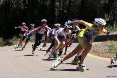 TrofeoMarinoDiGrosseto2012_019