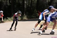 TrofeoMarinoDiGrosseto2012_021
