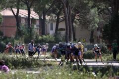 TrofeoMarinoDiGrosseto2012_022