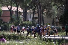TrofeoMarinoDiGrosseto2012_023