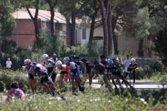 TrofeoMarinoDiGrosseto2012_024