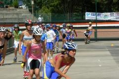Trofeo_S_Maria_Nuova_2008_00003
