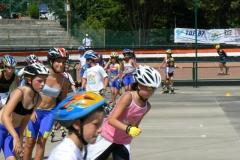 Trofeo_S_Maria_Nuova_2008_00004