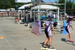 Trofeo_S_Maria_Nuova_2008_00005
