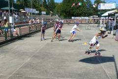 Trofeo_S_Maria_Nuova_2008_00006