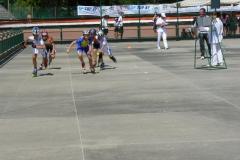 Trofeo_S_Maria_Nuova_2008_00008