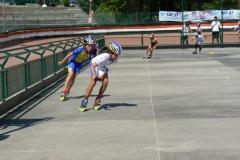 Trofeo_S_Maria_Nuova_2008_00012