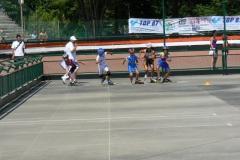 Trofeo_S_Maria_Nuova_2008_00015
