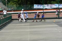 Trofeo_S_Maria_Nuova_2008_00016