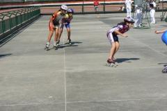Trofeo_S_Maria_Nuova_2008_00019