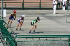 Trofeo_S_Maria_Nuova_2008_00022