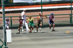 Trofeo_S_Maria_Nuova_2008_00024