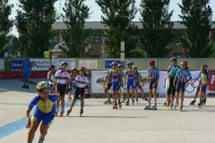 Trofeo-di-Civitanova-001