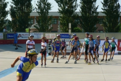Trofeo-di-Civitanova-002