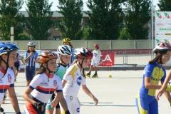 Trofeo-di-Civitanova-003