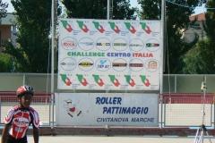 Trofeo-di-Civitanova-005
