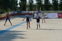 Trofeo-di-Civitanova-012