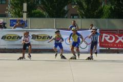 Trofeo-di-Civitanova-022
