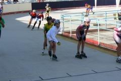 TrofeoChiaravalle2011-005