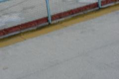 TrofeoChiaravalle2011-013