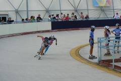 TrofeoChiaravalle2011-014