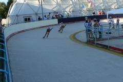 TrofeoChiaravalle2011-019