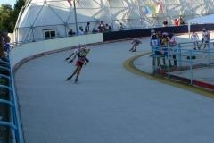 TrofeoChiaravalle2011-020