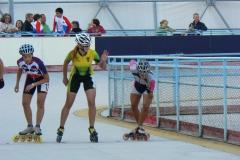 TrofeoChiaravalle2011-022