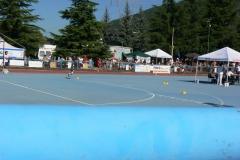 1_TrofeoLAquila2011009