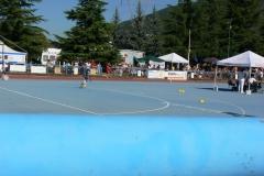 1_TrofeoLAquila2011010