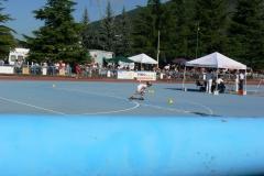 1_TrofeoLAquila2011015