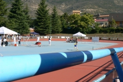 1_TrofeoLAquila2011018