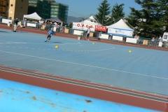 1_TrofeoLAquila2011021