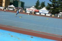 1_TrofeoLAquila2011022