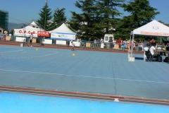 1_TrofeoLAquila2011025