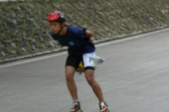 TrofeoFabriano00006