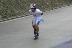 TrofeoFabriano00007