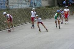 TrofeoFabriano00008
