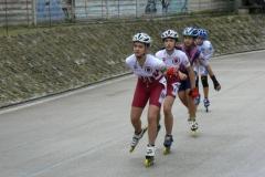 TrofeoFabriano00010