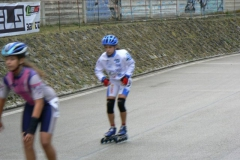 TrofeoFabriano00012