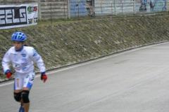 TrofeoFabriano00013