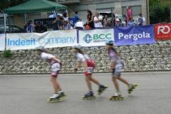 TrofeoFabriano00018