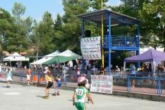 TrofeoCasteldiLama2009001