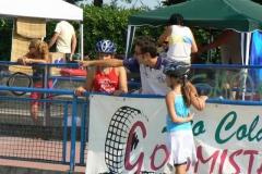 TrofeoCasteldiLama2009005