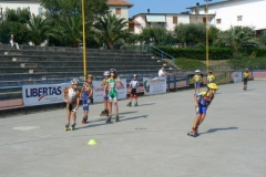 TrofeoCasteldiLama2009009